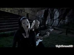 Το 2001 οι Nightwish διασκεύασαν το τραγούδι Over the hills and far away του Gary Moore. Ένα τραγούδι το οποίο είχε κυκλοφορήσει το 1987 στο album Wild Frontier.…