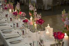 Alana x Real Weddings, Table Decorations, Create, Floral, Furniture, Home Decor, Decoration Home, Room Decor, Flowers
