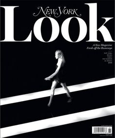 20 Magnificent Magazine Covers in Recent Years Editorial Layout, Editorial Design, Magazine Cover Layout, Magazine Covers, Magazine Design Inspiration, Brochure Cover, I Love Ny, Branding, Magazine Articles