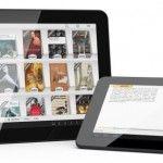 Las nuevas tabletas de FNAC con Android Ice Cream Sandwich
