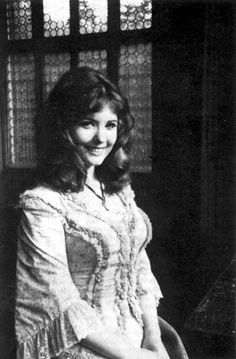 Deborah Watling - Victoria Waterfield Doctor Who Costumes, Doctor Who Companions, William Hartnell, Photography Movies, Classic Doctor Who, Watch Doctor, Hulk Marvel, Victoria, Movie Stars