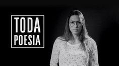 Paula Mescolin | Laços | Paula Mescolin