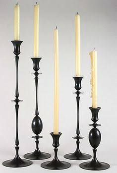 Image result for blueprints to woodturn a stand up candle holders