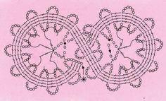 http://madona-mia-trico-croche.blogspot.com.es/2013/05/encaje-de-brujas-con-patrones-de_13.html