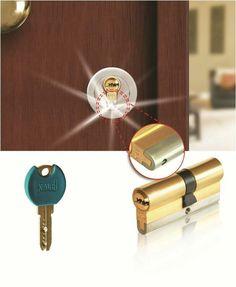 Kale 164YGS yüksek güvenlikli silindiri (kapı göbeği, bareli) satın almak için : http://www.hirdavatfirsati.com/p-3584-Bareller-(Kapi-gobegi-silindir)-Kale-164-YGS-Yuksek-Guvenlikli-Silindir-(saten)-164-YGS-.html