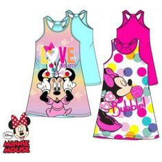 300e28040a A(z) Lány Disney ruházat nevű tábla 288 legjobb képe 2019-ben ...