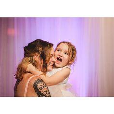 great vancouver wedding #weddingphotography #wedding #vancouvercanada #vancouverbc #weddingphotographer #weddingdress #bridalparty #reception #dancing #weddingparty #littlegirl #emotional by @sowedding  #vancouverwedding #vancouverweddingdress #vancouverwedding