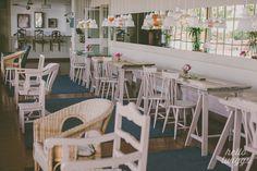 stories from lisbon :: café da garagem