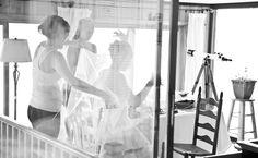 lakeside wedding 2013  #wedding #engagement #photography
