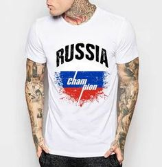 Fifa world cup 2018 russia souvenirs gifts country World Cup Russia 2018, New T, Fifa World Cup, Shopping, Mens Tops, T Shirt, England, Black, Home