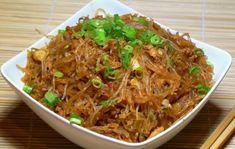 Meat Recipes, Pasta Recipes, Healthy Recipes, Healthy Foods, Oriental Food, Oriental Recipes, Hungarian Recipes, Kfc, Creative Food