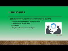 Blog de educación, PLE, nuevas tecnologías TIC, alumno del INTEF. Profesor de formación profesional (FP).