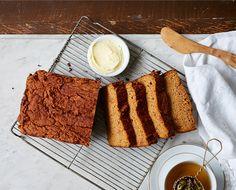 Grain Free Sweet potato bread - Dr Mark Hyman - Eat Fat Get Thin Book Foods With Gluten, Sans Gluten, Quiche, Dr Hyman, Sweet Potato Bread, Grain Free Bread, Hymen, Get Thin, Pizza