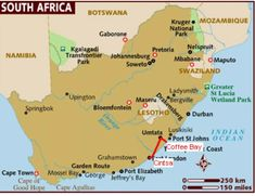 I grew up in Johannesburg, vacationed in Cape Town, attended University in Durban and Pretoria and still have my heart beat to an African drum Africa Hunting, Durban South Africa, Wetland Park, Pretoria, Beaches In The World, African Countries, Africa Travel, Tourism, World Cultures