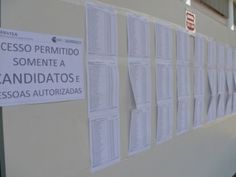 Anvisa: candidatos de nível médio refizeram hoje provas anuladas por irregularidades  - http://manchetedigital.com.br/brasil-ultimas-noticias/15-09-2013/anvisa-candidatos-de-nivel-medio-refizeram-hoje-provas-anuladas-por-irregularidades.html