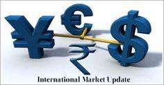 International Market Update by Capital Builder 18 NOV 16 GOLD $ 1207.15 SILVER $ 16.57 COPPER $ 372.10 CRUDE $ 44.94 INR 68.10 Read More:  https://www.capitalbuilder.in/ Customer Care No: +918815278555 #CommodityTipsProvider  #ForexCalls #McxTips #CapitalBuilder #StockMarketTipsIndia #StockFutureTipsProvider #NSETips #BestStockTipsProviderinIndore #BestStockMarketAdvisoryinIndore #InternationalMarketUpdate