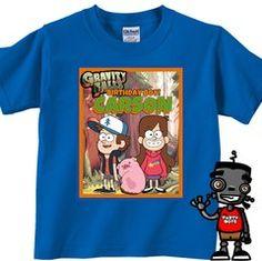 Custom Little Einsteins Birthday Party Shirt