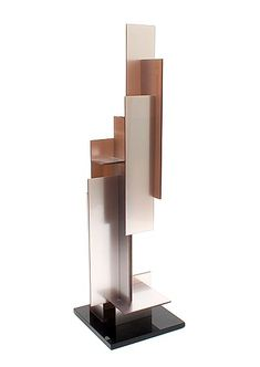 Botterweg Auctions Amsterdam Plexiglass object Synthetische Constructie Multilpe Serie 1 design execution Joost Baljeu 1925 - 1991 in own studio Amsterdam / the Netherlands 1967 executed 1975 in a limited edition 7 / 25 Resale rights Concrete Sculpture, Sculpture Art, Metal Art, Wood Art, Concept Models Architecture, Eco Design, Constructivism, Contemporary Sculpture, Art Model