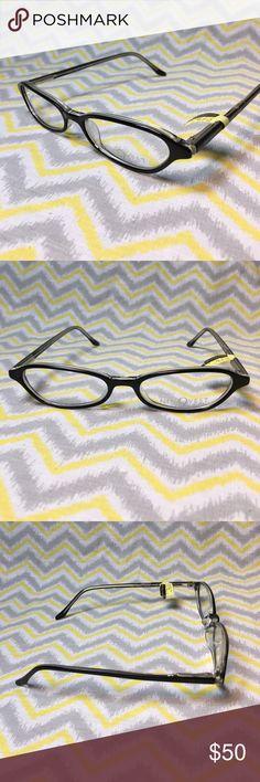 72d9253afe89 New Nine West 344 Brown Eyeglasses 50 X 15 X New Nine West 344 Brown  Eyeglasses 50 X 15 X Nine West Accessories Glasses