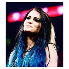 paige-wwe ❤ liked on Polyvore featuring paige