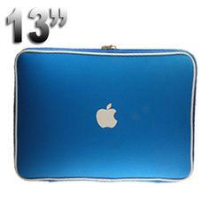 """13"""" Macbook Pro / Air Bag for $9.99!!! Holgadget.com"""