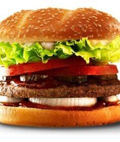 조선왕조 가계도 (조선왕조 계보) 및 사극보는 순서 Hamburger, Chicken, Ethnic Recipes, Food, History, Historia, Essen, Burgers, Meals
