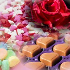 #Valentines #HappyValentinesDay #valentinesday2017 #PhotoTangler www.phototangler.com