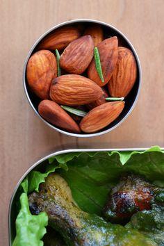 Another Week of Paleo Lunches! (Part 3 of 5)   Award-Winning Paleo Recipes   Nom Nom Paleo
