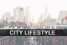 We take you on a journey into the active lifestyle of metropolitan living.  #LoveMyHood