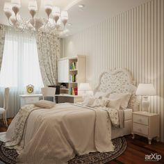 Дизайн интерьера детской: интерьер, зd визуализация, квартира, дом, детская комната, неоклассика, 10 - 20 м2, витрина, интерьер #interiordesign #3dvisualization #apartment #house #nursery #neoclassicism #10_20m2 #showcase #interior arXip.com