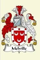 The Melville Scots of Fife
