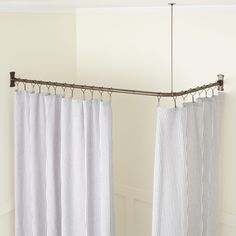 Customer Do You Manufacture Sure Chek Shower Curtains Us Check
