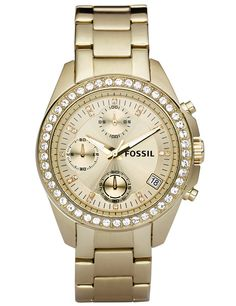 Fossil Good looking and economical. I am a poor girl, monetarily. Rich in love.