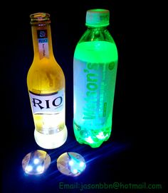led bottle sticker (7)