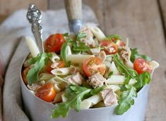 10 ways to eat pasta without getting fat healthy comfort foo Super Healthy Recipes, Healthy Chicken Recipes, Healthy Foods To Eat, Healthy Dinner Recipes, Diet Recipes, Healthy Snacks, Healthy Eating, Healthy Options, Clean Recipes