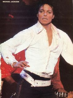 Victory Tour ;) You give me butterflies inside Michael... ღ by ⊰@carlamartinsmj⊱
