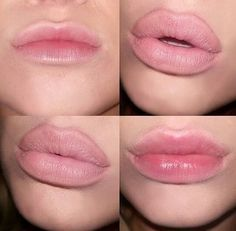 Call us at to book a consultation for Botox, Vampire Facelifts or Facial Injecitons in NYC, Long Island and surrounding areas such as Commack, Huntington, Rockville Centre and Islip areas. Botox Fillers, Dermal Fillers, Lip Fillers, Lip Plumper, Lip Injections, Lipstick Art, Lip Art, Large Lips, Big Lips