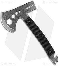 Kershaw Tinder Lightweight Axe Multi-Tool 1071BW