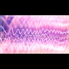#instagram #instaprint #instacanvas #instaisa #lightpainting #squaready #slowshutter #music #sound #soundwaves #sound #zjxtreme #luminance #phonto #filterfreaks #aesthetics #purple #blue #cool
