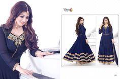 Shop This Salwar Suit http://gunjfashion.com/
