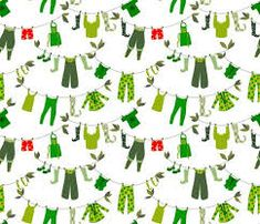 Image result for cute leprechaun animal graphics
