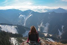 http://andyslobodova.blogspot.com/2015/03/in-love-with-tatra-mountains.html