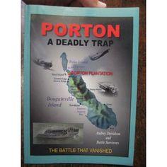 History of Australian Battle of Porton Plantation Bougainville 1945 WW2
