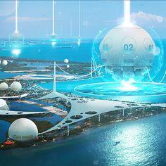 Albert ramon puig jellyfish omega generators