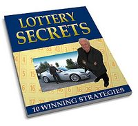lottery method ebook