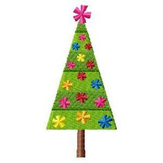 OregonPatchWorks.com - Sets - Trees of the Season
