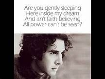Josh Groban youtube - Yahoo Image Search Results