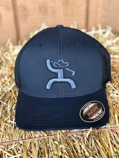 watch 19aac 9ec8f top quality hooey hat web flexfit baseball cap navy grey hooey hats  pinterest hooey hats baseball