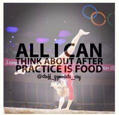 #gymnastproblems