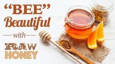 5 Ways to Fight Wrinkles and More with Raw Honey